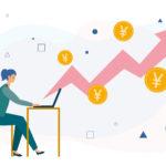【失敗しない】AmazonFBA 値段のつけ方と競争力のある価格設定ツール