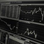 資金ショートの不安を無くすための3つの方法